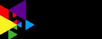 De Breinschool Logo